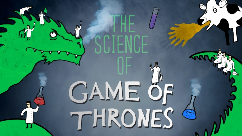 science-of-game-of-thrones_youtube-banner_v1